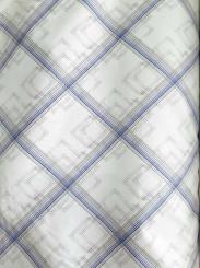 RA CHỐNG THẤM BẢO HÂN 1m6x2mx10cm